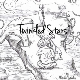 TWINKLED STAR MAIN 2