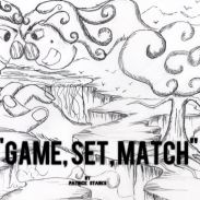 GAME SET MATCH MAIN