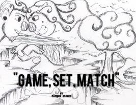 GAME SET MATCH MAIN