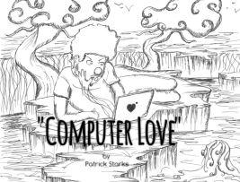 COMPUTER LOVE MAIN