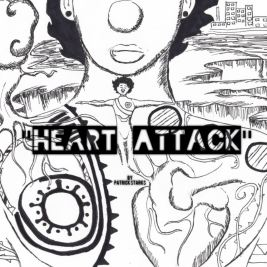 HEART ATTACK MAIN