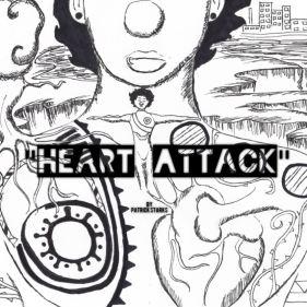 HEART ATTACK MAIN