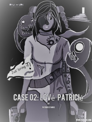 CASE 02 MAIN B