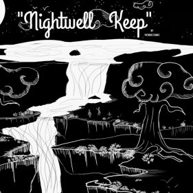 nightwell keep