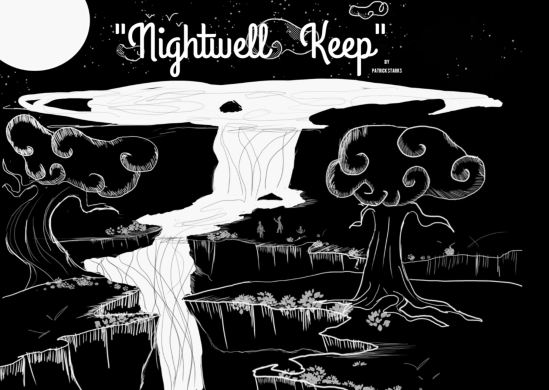 nightwell keep