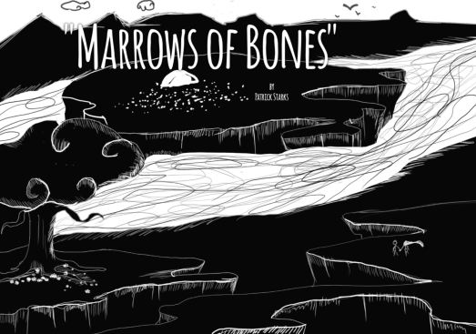 MARROWS OF BONE MAIN