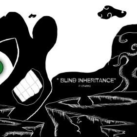 BLIND INHERITANCE MAIN