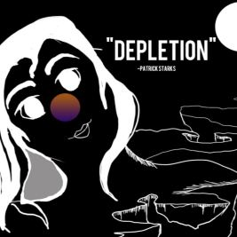 Depletion MAIN