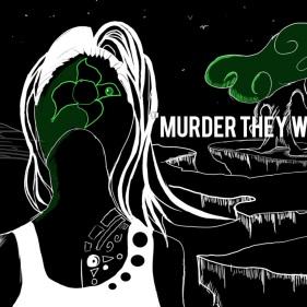 murder-they-wrote-main-b