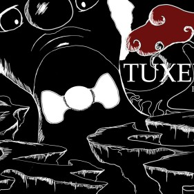 tuxedo-cover-recovered-1